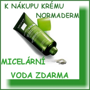 AKCE NORMADERM