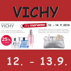 VICHY-DNY MARIANNE