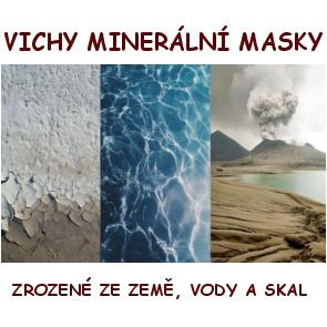 NOVINKY Z VICHY