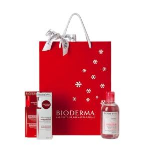 Vánoce s Biodermou!!!