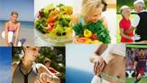 Sport a výživa
