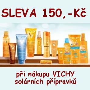 Reklama Vichy