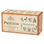 Prostatin 20x1,5g