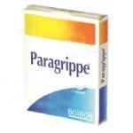 Paragrippe 60tbl.