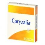 Coryzalia 40 tbl.