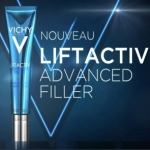 VICHY LIFTACTIV ADVANCED FILLER 30ML