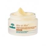 NUXE Crème Visage Ultra-Réconfortante Jour 50ml