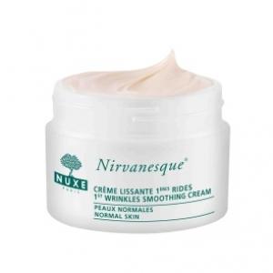 NUXE Crème Nirvanesque 50ml