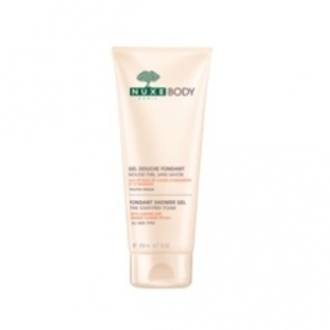 NUXE Body sprchový gel 200ml