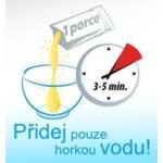 prev_1415311854_Nutrikase-Pridej_pouze_horkou_vodu!3-5_min.jpg