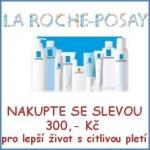 prev_1446589240_La_Roche111.jpg